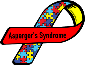 aspergers-syndrome-causes-symptoms-diagnosis-treatment-prevention
